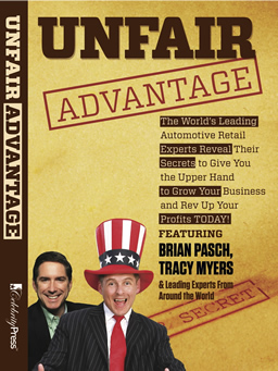 Unfair Advantage Robert Kiyosaki Pdf Free Download Www