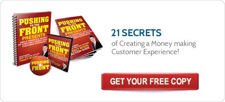 store-21-secrets