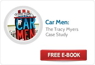 store-car-men-study