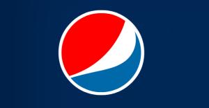 Pepsi logo fail
