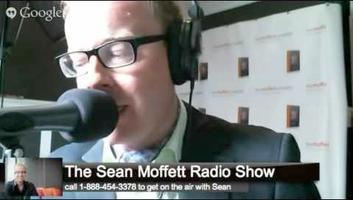 Sean Moffett Radio Show